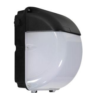 BERM Series LED Bulk Head
