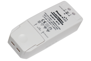 AC Series AC/AC 12VAC LED Lamp LED Drivers