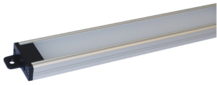 CONNECT 510W LED Light Bar - Warm White
