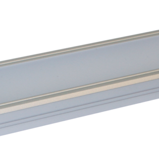 CONNECT 510W LED Light Bar - Warm White
