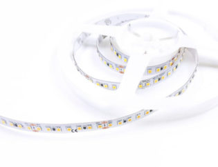 +FLEX High Efficacy LED Flexible Strip