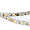 120 LED's Per Meter Range Flexible Tape - High CRI - 24VDC IP20
