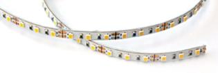 120 LED's Per Meter Range Flexible Tape - High CRI - 24VDC IP20