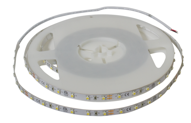 D0-55-20-2-60-F3.5-20 14.4W LED Flexible Tape High CRI
