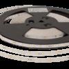 CHROMA Constant Current LED Strip