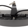 GENESIS2-HB Series Lensed LED Highbays