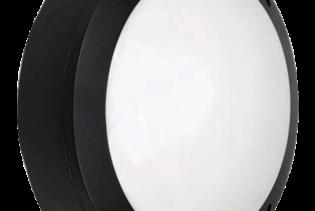 IDIS Series - 14W~21W LED Wall Pack Lights
