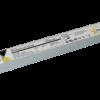 LBV60-24D 60W Light Box Drivers