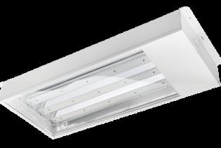 LOWBAY 180+ IP54 180W 5000K 20160lm IP54 LED Lowbay