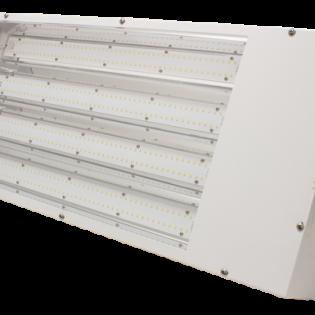 Lowbay Series - 80W & 120W Microwave Sensor Function Low Bay Lighting