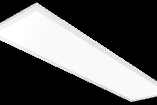 PLDU30120 Anti-Glare Backlit LED Light Tile 3500LM 4000K