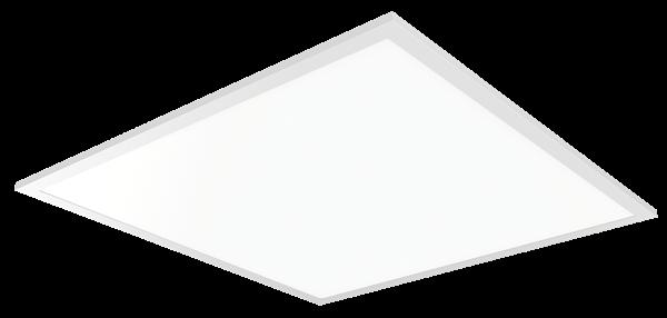 PLDU6060 Anti-Glare Backlit LED Light Tile 3500LM 4000K