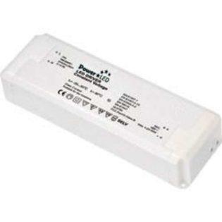 PCC 36TD Series 30W - 40W Constant Current Triac Dimming LED Drivers