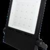 BLADE2 Series Lensed LED Floodlights