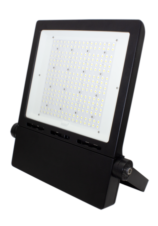 BLADE2 Series Lensed LED Floodlights