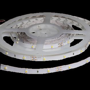 ECO Super Warm White IP20 Low Power Rated Energy Saving LED Flexi Strip