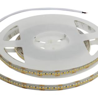 C0-55-28-2-240-F10-20-3M - LED Flexible Tape - High CRI