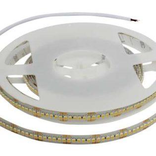 F0-55-28-2-240-F10-20-3M - LED Flexible Tape - High CRI