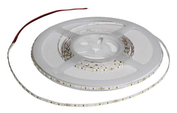 F0-55-35-2-120-F8-20 LED Flexible Tape - High CRI
