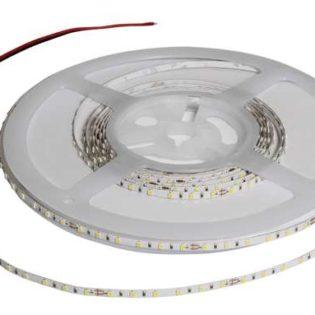 D0-55-28-2-120-F10-20-3M LED Flexible Tape - High CRI