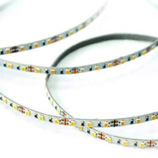 F0-55-20-2-120-F3.5-20-3M LED Flexible Tape - High CRI