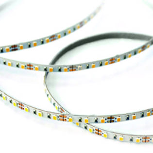 C0-55-20-2-120-F3.5-20-3M LED Flexible Tape - High CRI