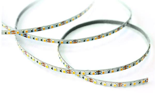 C0-55-20-2-120-F3.5-20-3M LED Flexible Tape - High CRI