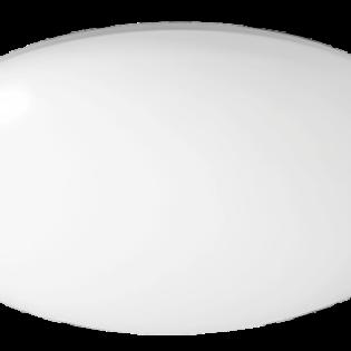 C350 30K - 220~240Vac