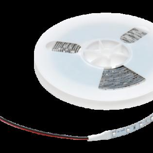D0-55-35-1-60-F8-65 - CHROMATIC 60 LEDs Per Metre IP65 Rated 8mm LED Flexi Strip