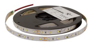 Cool White IP20 Contractor Series LED Flexible Tape