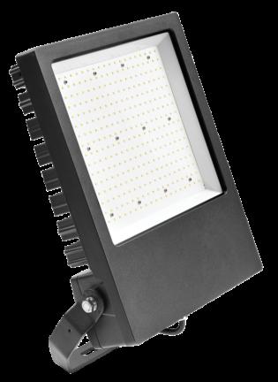 BLADE2-150 150W 5000K 21000lm LED Floodlight