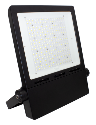 600W BLADE 2 Series LED Floodlight
