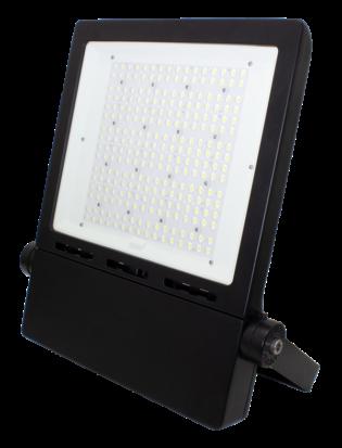BLADE2-400 400W 5000K 56000lm LED Floodlight