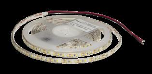 D0-55-35-1-120-F8-65 - CHROMATIC 120 LEDs Per Metre IP65 Rated 8mm LED Flexi Strip