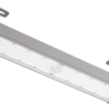 GEN3L-9400-90 Linear Highbay LED Lighting with 90 Lens