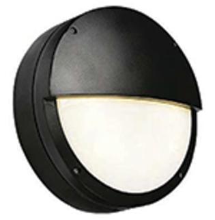 IDI-1500-MS-EM 16W LED Wall Pack Light