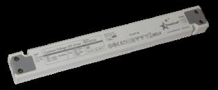 PLV-30-12 30W 12V Constant Voltage LED Driver