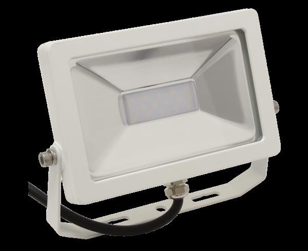 TEC-30N 30W LED Floodlight