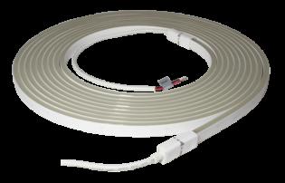 LIN-2700-IP67-KIT - Lineo Line 24VDC IP67 10M Commercial LED Kit