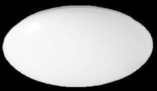 CD350 65K - 22W