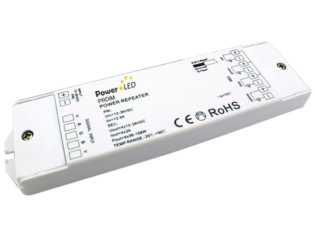 LED Power Repeater from PowerLED - PR1DIM
