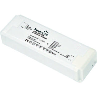 30W 500mA Non IP Rated Constant Current LED Lighting Power Supply with Dimming Function