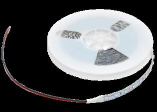 D0-55-35-1-72-F10-65 - CHROMATIC 72 LEDs Per Metre IP65 Rated 10mm LED Flexi Strip
