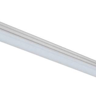 RV5-3800-40K - 40W 3800lm 4000K IP40 REVO LED Batten Light