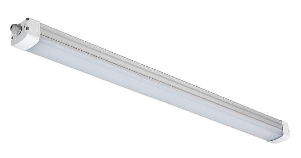 RV2-1400-30K - 15W 1400LM 3000K IP40 REVO LED Batten Light