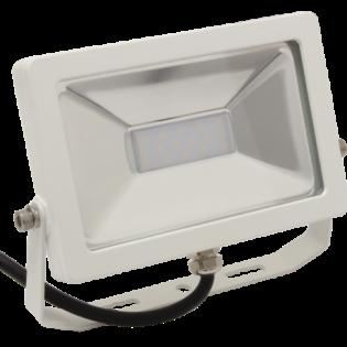 TEC-50N 50W LED Floodlight