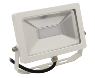 TEC-50N 50W LED Floodlight