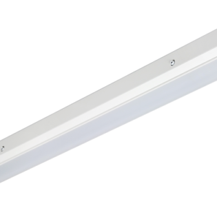 TYRO Series 10W~30W LED Batten Light