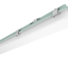 ORRV2T20-3C-EM 2FT Weather Proof Twin - Emergency Lighting - 20W LED Batten Light