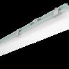 ORRV4T40-3C 4FT Weather Proof- Single 40W Batten Light